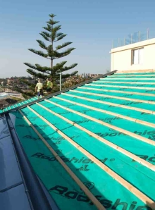 Roofing Company Perth Roofing Tiles Slate Roofing